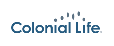 coloniallife-logo.png