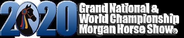 morgan gn logo.png