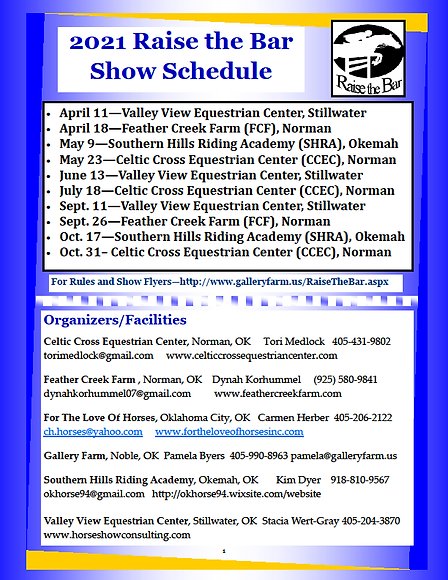 2021 RTB Show Schedule-3-10-2021.png