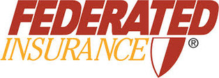 federated-mutual-insurance-co-logo.jpg