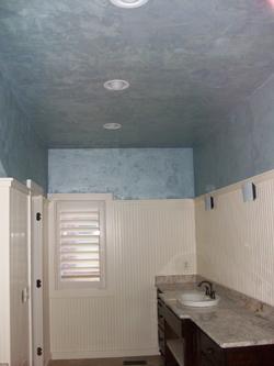 Bathroom Ceiling.png