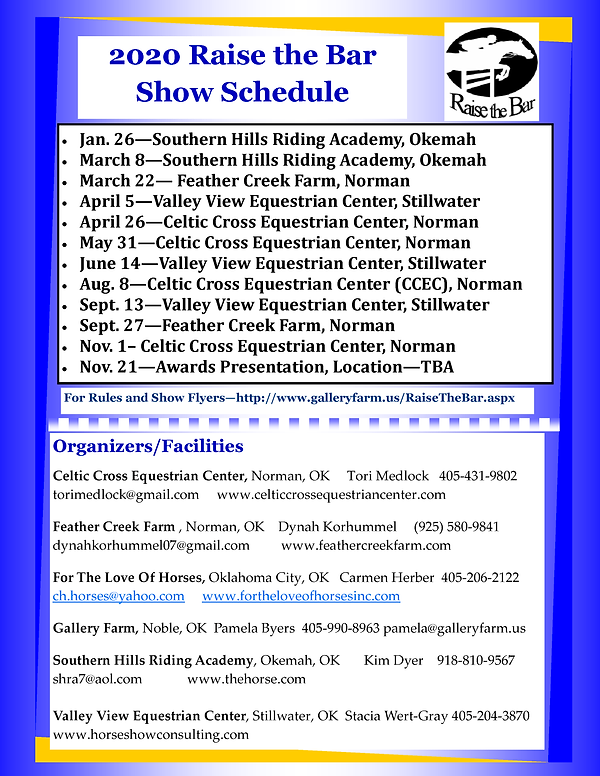 2020 RTB Show Schedule (2).png