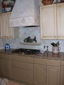 A new trend in kitchens.jpg