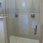 Complete Bath
