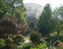 220px-Myriad_Botanical_Gardens.jpg