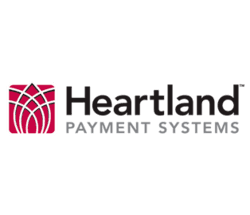 Heartland payment systems.png