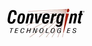 Convergint Logo CMKY300 No Tagline[28489