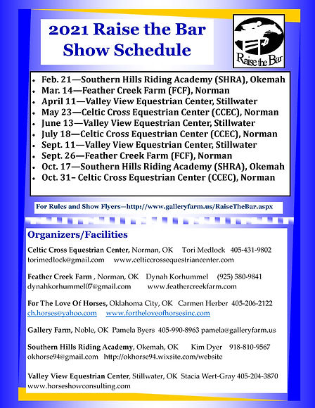 2021 RTB Show Schedule-1-29-2021 (1).jpg