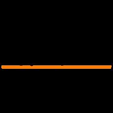 Epplejeck-Logo-zwarte-letters-oranje-streep-groot.png