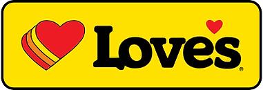 Loves 2.png