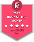 ManyBooks 5.0 May.png