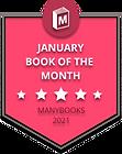 ManyBooks 5.0_JanuaryF.png