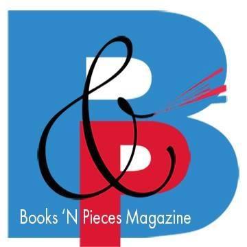 B & P Magazine