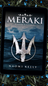 Naomi Kelly and Meraki - A Syren Story