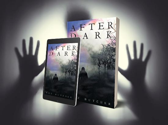 After Dark Sale