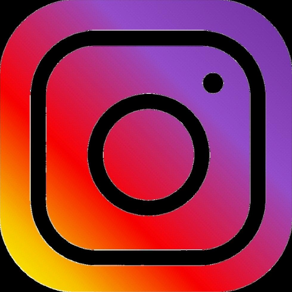 thenudo Instagram