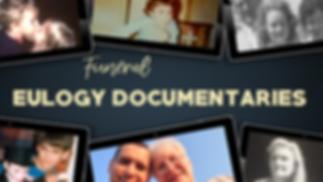Funeral Eulogy Videos
