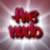 TONY thenudo NUDO website