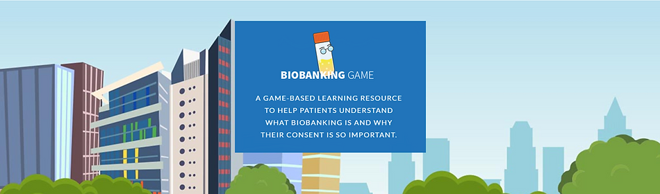 Biobank Game Tittle.PNG