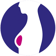 Medical Icons- Breast Cancer.png