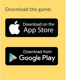 Biobank Game links.PNG