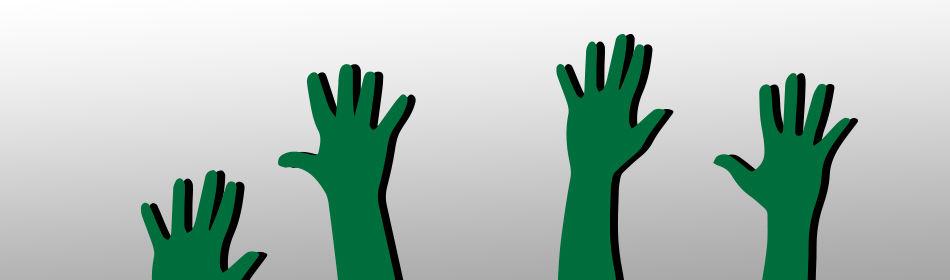HTP Hands.jpg