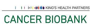 KHP CancerBiobank Logo v0.1.JPG