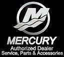 mercury-logo-2_orig.jpg