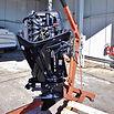 outboard-motors-engine-repair-advantage-