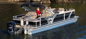 veranda_boats_hero.jpg