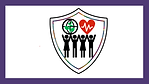 Logo GOU.png