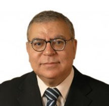 Ahmed_Elzawawy.png