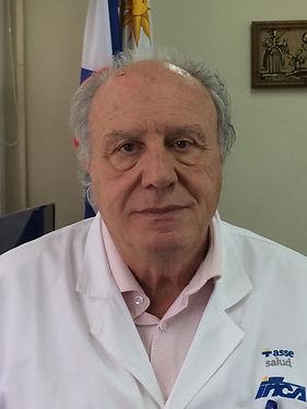 Foto Dr. Luongo.2JPG.JPG