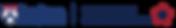 PSOM_CGH_logo_blue.png