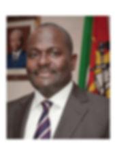 Ambassador Carlos.jpeg