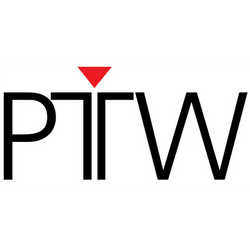 ptw.png