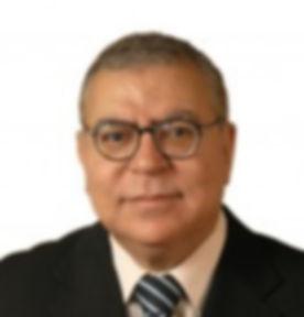 Ahmed_Elzawawy.jpg