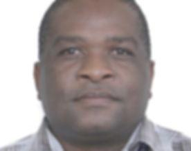 Godfrey_Azangwe.jpg