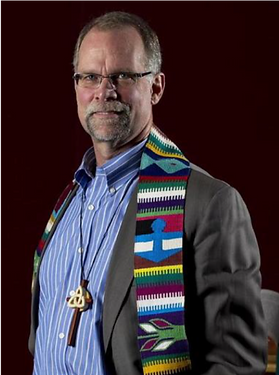 Pastor Eric_edited.png