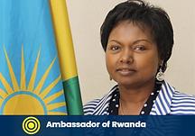 Prof.-Mathilde-Mukantabana-Ambassador-of