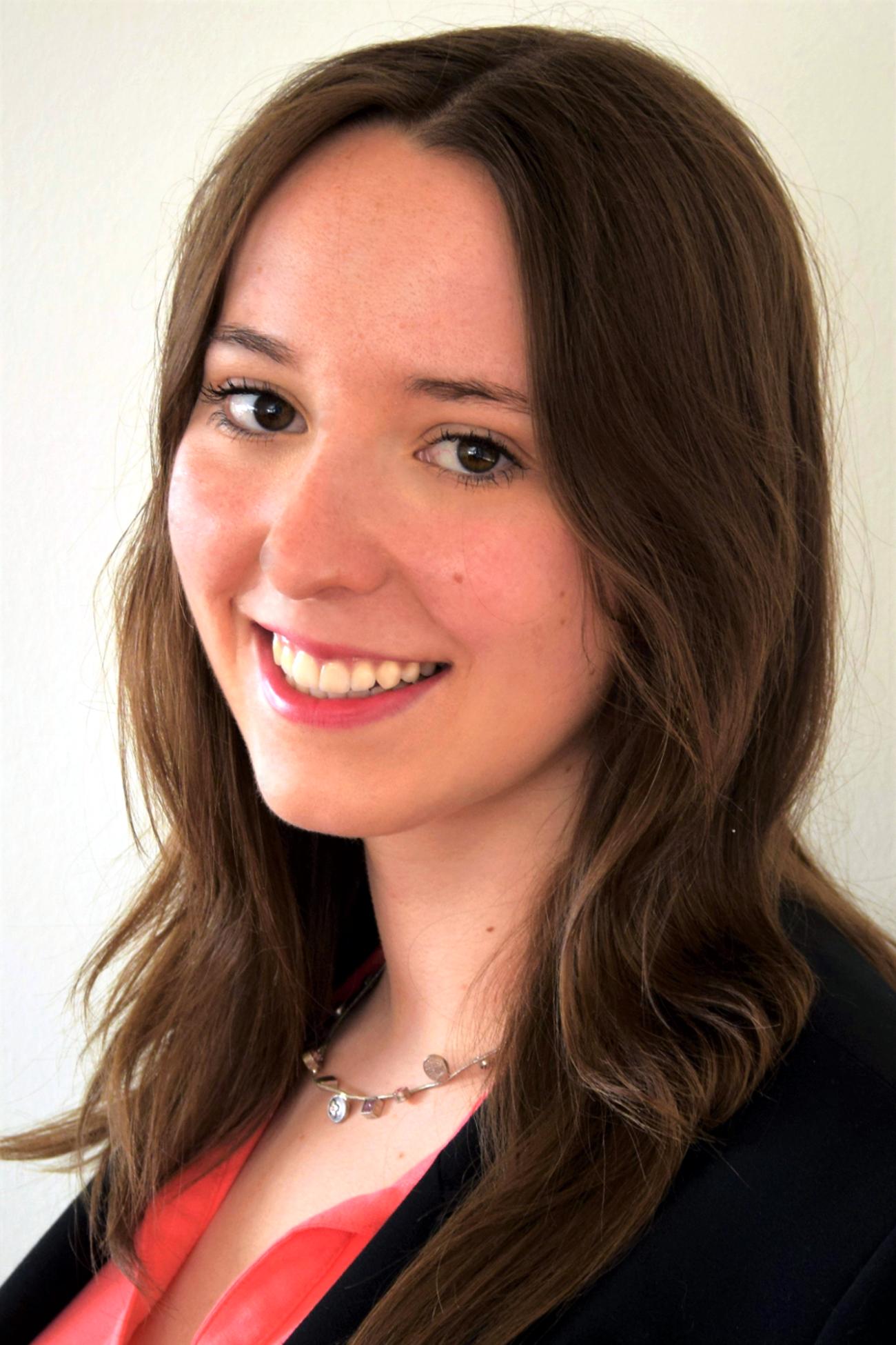Johanna Wirtz
