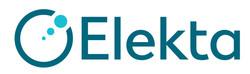 Elekta_CMYK_positive_logo.jpg