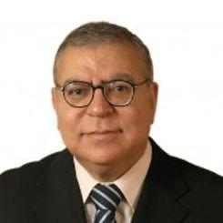 Ahmed_Elzawawy.jpeg