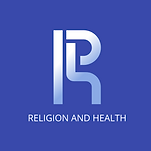 New Religion and Health Logo.png