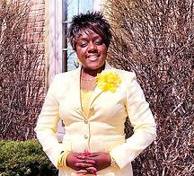 Liza Ekole, PhD., PharmD.jpg