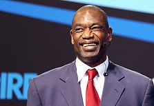 Dikembe-Mutombo-2012.jpeg
