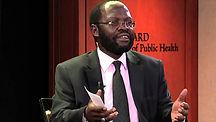 Peter Nyongo.jpg