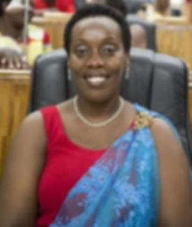 Dr-Diane-Gashumba-Rwanda.jpg