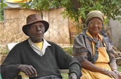 african%20elderly%20-%20our%20lives%20pi
