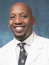 Dr-Christian-Ntizimira.jpg